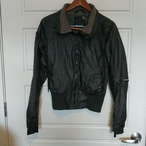 Women's jacket by Bench